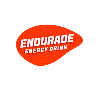 Endurade Energy Drink