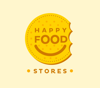 Happy Food Stores